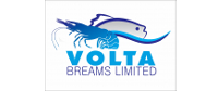 volta-breams-ltd-logo